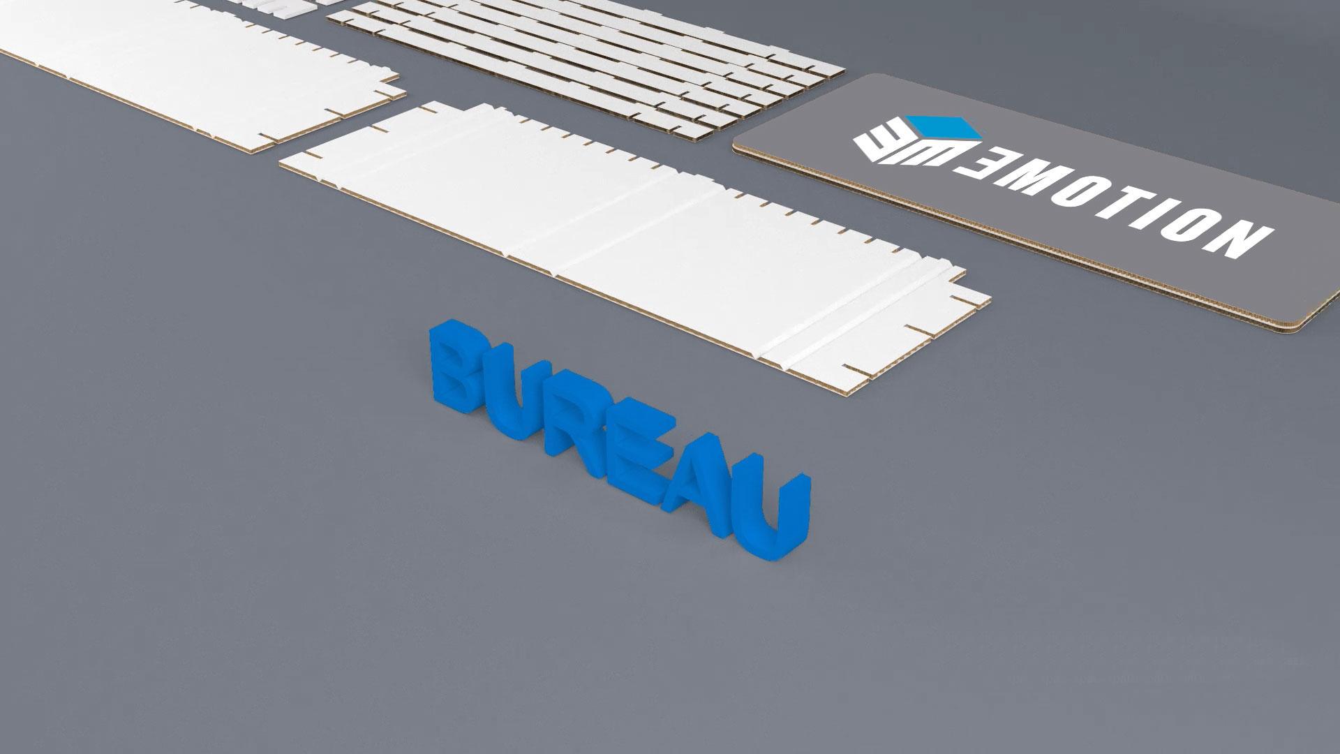 bureau5