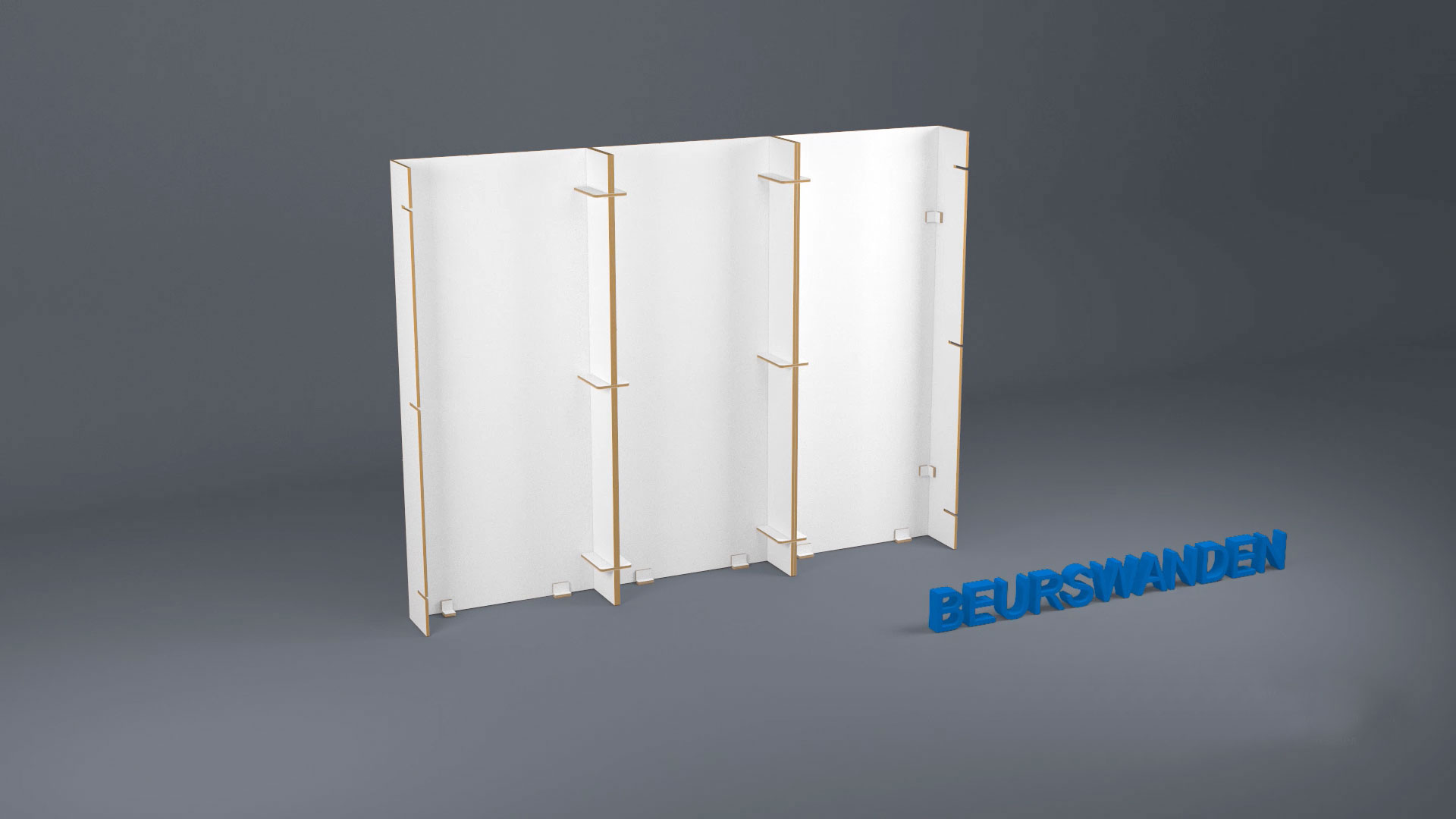 modular_wall2